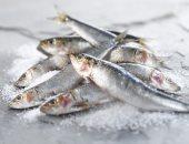 أسعار الأسماك بسوق العبور اليوم.. انخفاض البلطى المزارع