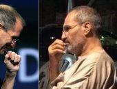 ستيف جوبز فى القاهرة.. صورة جديدة تثير الجدل على السوشيال ميديا