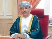 الإمارات وسلطنة عمان يبحثان سبل تعزيز علاقات الثنائية فى المجالات الصحية