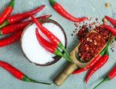 4 فوائد للأطعمة الغنية بالتوابل.. منها إنقاص الوزن وتحسين المزاج