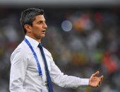 الهلال السعودي ينفي رحيل مدربه لوشيسكو إلى الدوري التركي