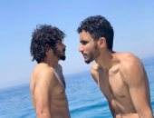 الزمالك يُبرم عقد احتراف لشقيق عبد الله جمعة لمنع انتقاله للأهلى