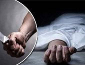 أمن الجيزة يكشف غموض العثور على جثة عامل بمنشأة القناطر