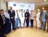 وزارة السياحة: نهدف إلي تخريج عمالة سياحية مؤهلة لخدمة القطاع السياحى