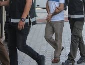 """صحيفة تركية: القبض على 23 جنديا وضابطا بزعم الارتباط بـ""""جولن"""""""