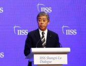 اليابان : كوريا الشمالية أطلقت مؤخرا نوعا جديدا من الصواريخ الباليستية