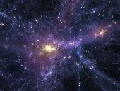 دراسة: المادة المظلمة غير موجودة وحركة النجوم داخل المجرات لها تفسير