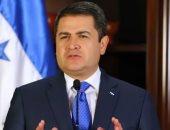 الأردن يدين قرار هندوراس بافتتاح بعثة دبلوماسية لها فى القدس