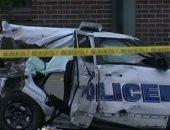 مقتل طفلين وإصابة 10 آخرين فى حادث طعن بولاية أوهايو الأمريكية.. فيديو