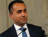 وزير خارجية إيطاليا يشدد على ضرورة وقف إطلاق النار بين أذربيجان وأرمينيا