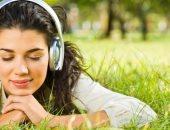 هتخليكى تاكلى قليل.. 5 فوائد للاستماع للموسيقى