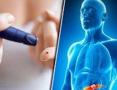 لمرضى السكر..تناول حبات من اللوز يوميا يحافظ علي مستويات السكر في الدم
