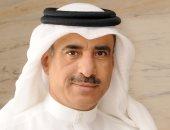 اسكان البحرين تلبى 612 طلباً لبرنامج مزايا خلال النصف الأول