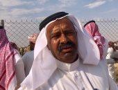 مشاركة قوية للهجن الأردنية فى مهرجان ولى العهد بالسعودية