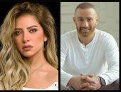 """ريم مصطفى تنضم إلى منى زكى ضمن فريق فيلم """"العنكبوت"""" مع أحمد السقا"""