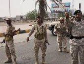 """""""سكاى نيوز"""": انسحاب مركبات عسكرية تابعة لحزب الإصلاح فى عدد من المناطق باليمن"""