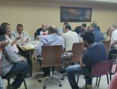 اتحاد الناشرين المصريين يحدد ممارسة شحن كتب الأعضاء للمعارض الدولية