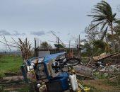 طوارئ فى مقاطعة هاينان بجنوب الصين لمواجهة الإعصار