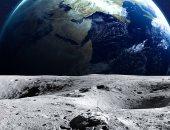 وكالة كيودو للأنباء: اليابان ستشارك فى خطة أمريكية للهبوط على القمر