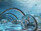 مواصلات تحت المياه وسفر بالصاروخ وتنضيف ذاتى للبيت.. اعرف شكل الحياة بالمستقبل