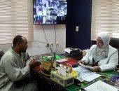 تعليم كفر الشيخ : تقليل الاغتراب ومراعاة أمهات ذوى الاحتياجات الخاصة
