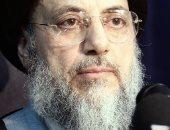فى مثل هذا اليوم.. اغتيال محمد باقر مؤسس المجلس الأعلى للثورة الإسلامية فى العراق