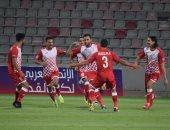 النجم الساحلي يستضيف شباب الأردن فى البطولة العربية