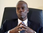 رئيس هايتى يرفض الاستقالة من منصبه على خلفية مزاعم عن ارتكاب وقائع فساد