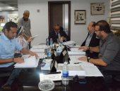 سوبر كورة يكشف موعد انطلاق الدورى المصرى الجديد