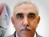 سفير العراق بالقاهرة يبحث مع مساعد وزير الخارجية انعقاد لجنة عليا بين البلدين