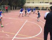 الشباب والرياضة بالشرقية: لاعبو المحافظة لهم تاريخ كبير فى كرة اليد
