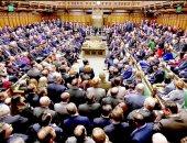 العموم البريطانى يصوت لصالح عرض تشريع يمنع جونسون من إقرار بريكست دون اتفاق