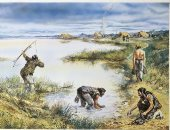 علماء يكشفون: الحضارات الإنسانية القديمة أفسدت الأرض منذ 10آلاف عام