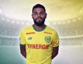 الأهلى السعودى يتعاقد مع لوكاس ليما لاعب نانت لمدة 3 سنوات