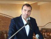 وزير الاستثمار اللبنانى: نعيش أزمة اقتصادية صعبة