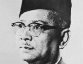 الذكرى الـ 62 لاستقلال ماليزيا.. كوالالمبور تنجح بعد تاريخ طويل من الاستعمار