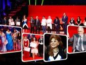 تعرف على عروض قصور الثقافة الفائزة فى المهرجان القومى للمسرح