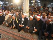 الأوقاف: اهتمامنا بالمساجد يرد زعم الجماعات بتلاشى الإسلام بعد انتهاء سلطتهم