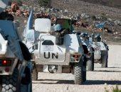 اليونيفيل تنشر قوة متعددة الجنسيات بلبنان لمساعدة الجيش بعد انفجار المرفأ