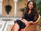 """المخرجة السعودية هيفاء المنصور تنافس فى البندقية بفيلم """"المرشحة المثالية"""""""
