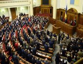برلمانى أوكرانى: الرئيس السابق يخطط لانقلاب فى البلاد