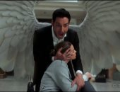 صدمة كبرى لعشاق مسلسل Lucifer.. الموسم الخامس هو الأخير