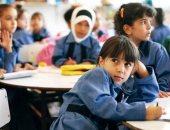 مليونا طالب وطالبة بالأردن يتوجهون للمدارس غدا