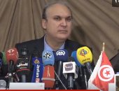 """العليا للانتخابات التونسية تعلن """"تقرير التجاوزات"""" ولجنة خاصة لمراقبة الإعلام"""