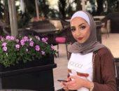 النيابة الفلسطينية تصدر بيانا حول الشابة إسراء غريب .. تعرف على التفاصيل