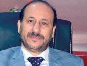 تنسيق يمنى مع البنك الدولى لعقد لقاء موسع للمانحين