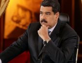 """رئيس فنزويلا لصحيفة برازيلية: ترامب وبولسونارو """"أغبياء"""".. وأريد السلام"""