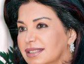 """نازك الحريرى مهنأة الأمة الإسلامية بالسنة الهجرية: """"أتمنى أن يعم السلام بلادنا """""""