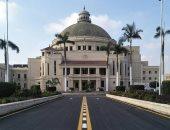 الهجرة تنظم زيارة لوفد جامعة أسترالية لجامعة القاهرة لتعزيز برامج التدريب