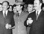 فى ذكرى إعلانه.. ما الهدف من إقامة اتحاد الجمهوريات العربية ولماذا فشل